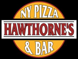 Hawthorne's NY Pizza