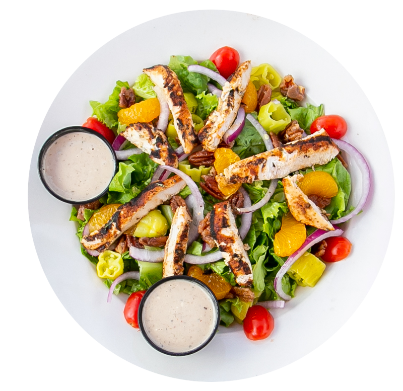 home-page-salad