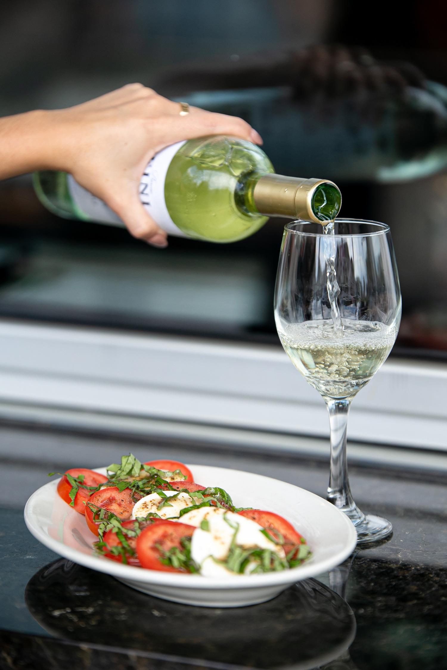 wine-salad